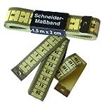 1 Schneider - Ma�band / Bandma�, 150...