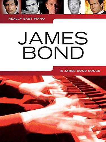 really-easy-piano-james-bond