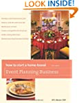 How to Start a Home-Based Event Plann...