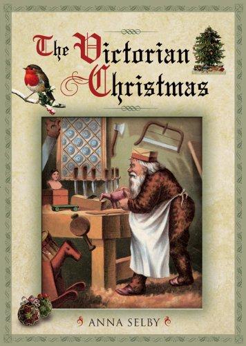 Victorian Christmas (Victorian Recipes compare prices)