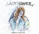 Ladyhawke (Spec) (Ocrd) Ladyhawke