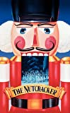 George Balanchine's Nutcracker (1993)