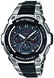 [カシオ]CASIO 腕時計 G-SHOCK ジーショック タフソーラー 電波時計 MULTIBAND 6 MTG-1200-1AJF メンズ