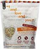 I and Love and You, In the Raw Homemade Dog Food, Chicken, 1.5 lbs.