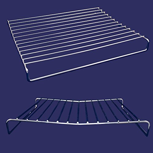 Frigidaire 318365800 Range/Stove/Oven Broiler Rack (Frigidaire Oven Broiler compare prices)