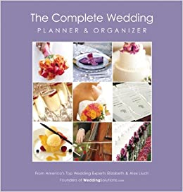 The Knot Wedding Planner amp Organizer Binder Is Available