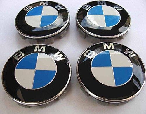 x4-bmw-centre-roues-en-alliage-hub-housses-de-68-mm-e39-e60-f10-f12-f20-f30-f32-g11-g30-x1-x3-x4-x5-