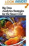Big Data Analytics Strategies for the...