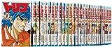 トリコ コミック 1-39巻セット (ジャンプコミックス)