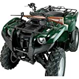 NRA Legacy Single Gun Rack ATV1-N