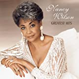 Nancy Wilson's Greatest Hits