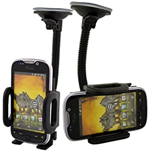 MyTouch Universal Car Mount from GENERIC