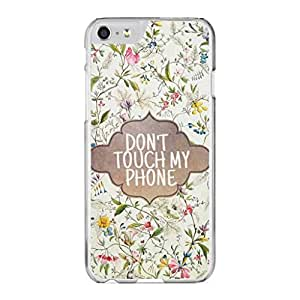 a AND b Designer Printed Mobile Back Cover / Back Case For Apple iPhone 6 / Apple iPhone 6s (IP6_3253)