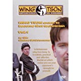 Wing Tson Englisch -Wing Tson Exam To Become First Technicia [DVD]