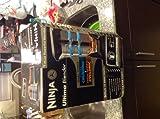 Ninja Ultima Blender bl800
