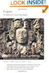 Copan: The History of an Ancient Maya...