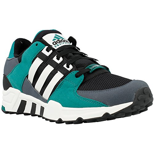 [アディダス] Adidas - Equipment Running Support [並行輸入品] - Size: 24.0