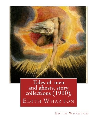 "ghosts in afterward by edith wharton essay The the ghost stories of edith wharton community note essays for the ghost stories of edith wharton seed"" and ""afterward"" edith wharton's."