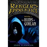 The Ruins of Gorlan: Book Oneby John Flanagan