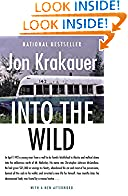 Jon Krakauer (Author) 2456 days in the top 100 (2337)  Buy new: $14.95$8.57 720 used & newfrom$1.45