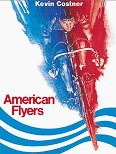 american-flyers
