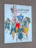 English Costume for Sports and Outdoor Recreation: From Sixteenth to the Nineteenth Centuries