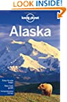 Lonely Planet Alaska 10th Ed.: 10th E...