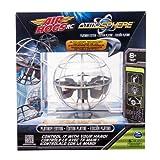 Spin Master - Juguete electrónico (6022048) (versión en alemán)