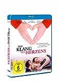Image de Der Klang des Herzens Bd [Blu-ray] [Import allemand]
