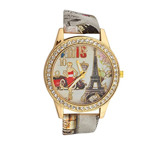 lux-accessories-eiffel-tower-woman-car-queen-paris-france-pave-bracelet-analog-sports-quartz-wrist-w