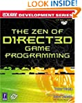 The Zen of DirectX Graphics Game Prog...