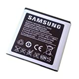 Standard GENERIC  Li-Ion Battery FOR Samsung Captivate i897 Epic 4G Vibrant ....