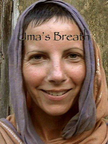 Uma's Breath