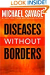 Diseases without Borders: Boosting Yo...
