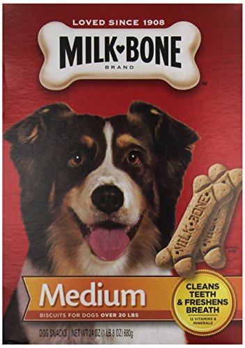 milk-bone-dog-treats-medium-dog-26-oz
