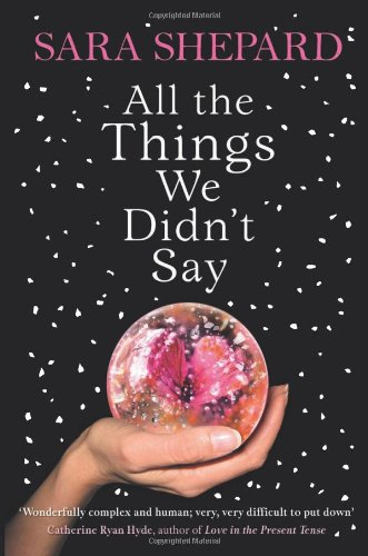 All The Things We Didn