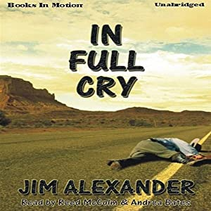 In Full Cry | [Jim Alexander]