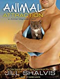 img - for Animal Attraction (Animal Magnetism) book / textbook / text book