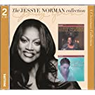 Jessye Norman - Christmastide and In the Spirit (2 CDs)
