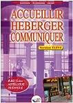 Accueillir h�berger communiquer Bac t...