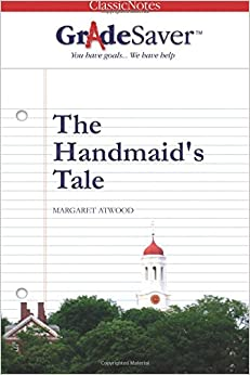 essays written on the handmaids tale Essays from bookrags provide great ideas for the handmaid's tale essays and paper topics like essay view this student essay about the handmaid's tale.