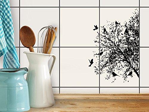 autocollant-carrelage-sticker-reparation-chambre-de-jeune-decoration-murale-design-tree-and-birds-2-
