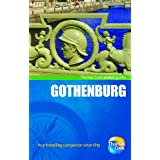 Gothenburg. (Pocket Guides)