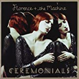 Ceremonials Florence & The Machine