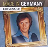 echange, troc Erik Silvester - Made in Germany
