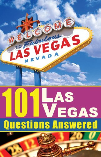 las vegas betting tips