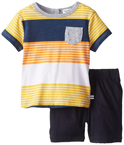Splendid Baby Clothes front-1080675