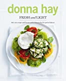 Fresh and Light (0732295637) by Hay, Donna