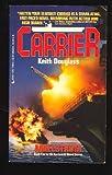 Carrier 05: Maelstrom