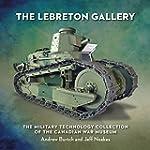 The LeBreton Gallery: The Military Te...